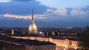 PIEDMONT AND TURIN TOUR
